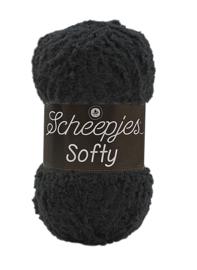 Scheepjes Softy nr. 478