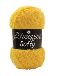 Scheepjes Softy nr. 489