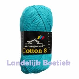 Scheepjeswol cotton 8 nr. 712