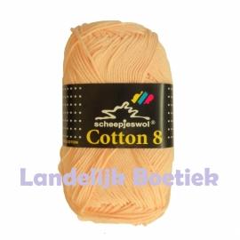 Scheepjeswol cotton 8 nr. 715