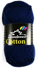 Scheepjeswol cotton 8 nr. 527