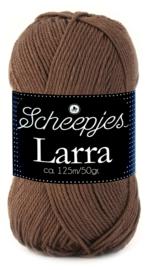 Scheepjeswol Larra nr. 7431
