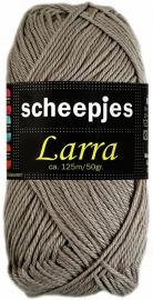 Scheepjeswol Larra nr. 17340