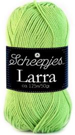 Scheepjeswol Larra nr. 7437