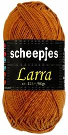Scheepjeswol Larra nr. 7419