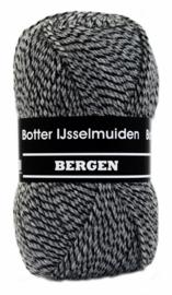 Botter IJselmuiden Bergen nr. 6