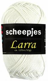 Scheepjeswol Larra nr. 7310