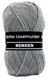 Botter IJselmuiden Bergen nr. 5