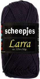 Scheepjeswol Larra nr. 7401