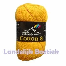 Scheepjeswol cotton 8 nr. 714