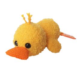 Ducky Haakpakket