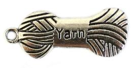 Yarn Bedel