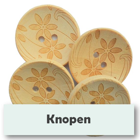 knopen