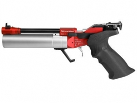Feinwerkbau P11 perslucht pistool