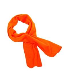 Deerhunter sjaal