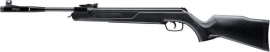 Walther LGV Challenger Ultra 4.5 mm