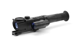 Pulsar Riflescope Digisight Ultra N455