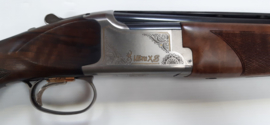 Browning Ultra XS Occasion