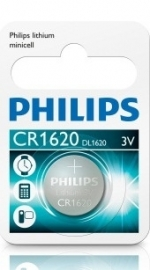 Philips CR 1620