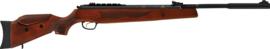 Hatsan 135 QE  Vortex   5.5 mm - 6.35 mm