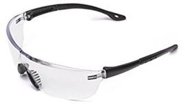 Basis veiligheidsbril 'Tactile'