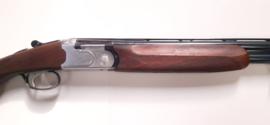 Beretta Silver Pigeon 686 kaliber 20 71 lopen