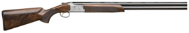 Browning B725 Hunter Premium  - 76 cm