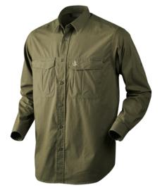 Seeland Trekking Solid Shirt