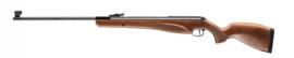 Diana 350 N-TEC Magnum Premium  5.5 mm