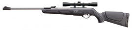 Gamo Shadow IGT 4.5 mm