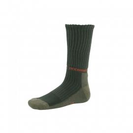 Deerhunter Game Socks
