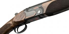 Beretta 690 Black Sporting - ook verkrijgbaar met verstelbare kolf-