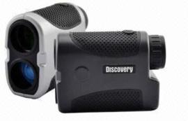 Discovery 400 Laser Range Finder