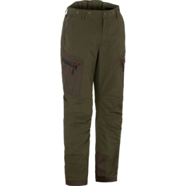 Swedteam Ultra Pro M Trouser Green,  Broek