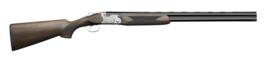 Beretta 691 - 690 Field I