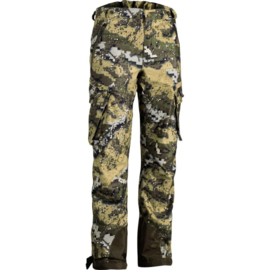 Swedteam Ridge Pro M broek