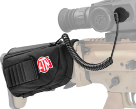 ATN Extend life battery kit