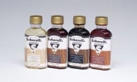 De originele Schaftol kolfolie