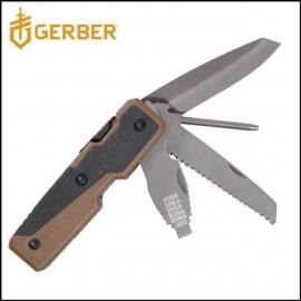 Gerber Myth Hunting - Shotgun Multi Tool