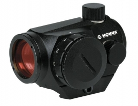 Konus Red Dot Richtkijker Sightpro-Atomic