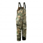 Deerhunter Muflon  broek   Camouflage