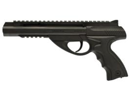 UMAREX UX Morph pistol 4.5 mm BB pistool