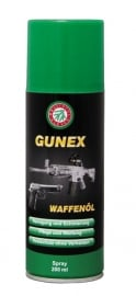 Gunex Spray 200 ml