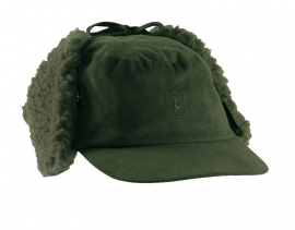 Deerhunter Rusky Cap