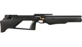 Zbroia Sapsan 550/300 S Black