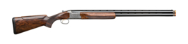 Browning Ultra XS Pro EXQUISITE