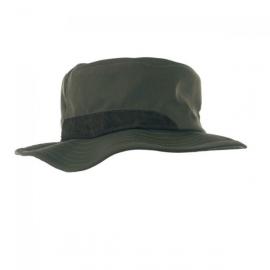 Deerhunter Muflon Hat - Twee kleuren