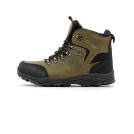 Leren schoenen Verney Carron Fox