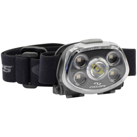 Cyclops XP Force LED hoofdlamp