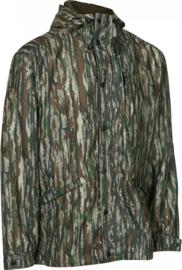 Deerhunter Avanti Realtree Original Camouflage, LAATSTE maat L